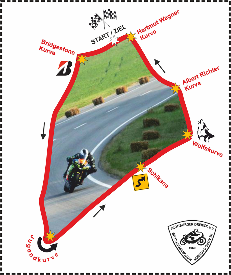 [Road racing] IRRC 2021  Csm_Kurvenuebersicht_Frohburger_Dreieck_RGB_6de149fa8e